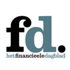 FD Het Financieele Dagblad