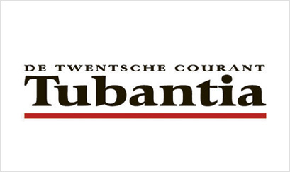 TC Tubantia logo