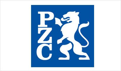 PZC logo