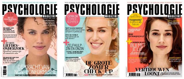psychologie magazine abonnement en proefabonnement