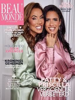 Beau Monde aanbiedingen voor een abonnement of proefabonnement