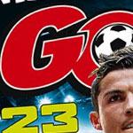 Tijdschriften populair onder kinderen van 6 tot 12