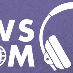 Nieuw - de dagelijkse podcast van FD en BNR