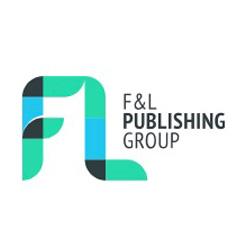 F&L Publishing maakt een doorstart met Rotterdamse investeerder