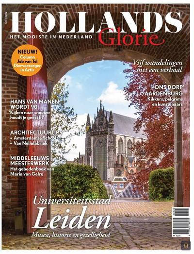 Hollands Glorie aanbiedingen