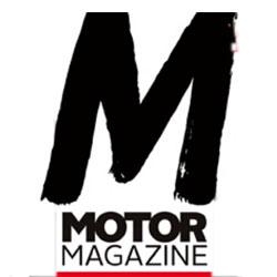 Motor Magazine stopt na 104 jaar