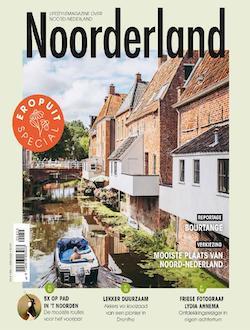 Noorderland aanbiedingen voor een abonnement of proefabonnement