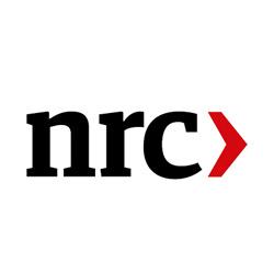 Het aantal abonnees van NRC groeit - digitaal
