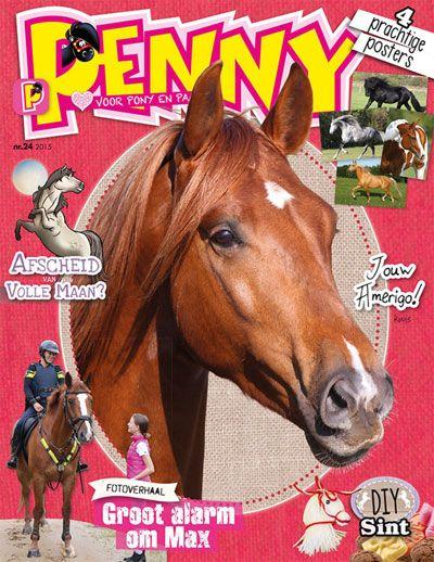 Penny aanbiedingen