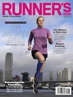 Runners World aanbiedingen voor een abonnement of proefabonnement