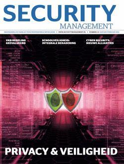 Security Management aanbiedingen voor een abonnement of proefabonnement