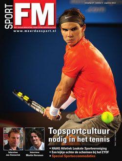 Sport FM  aanbiedingen voor een abonnement of proefabonnement