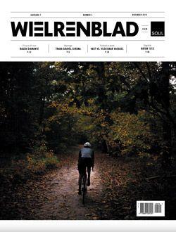 Wielrenblad aanbiedingen voor een abonnement of proefabonnement